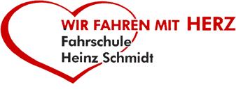 Fahrschule in Leipzig